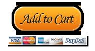 addtocart-cc-orange