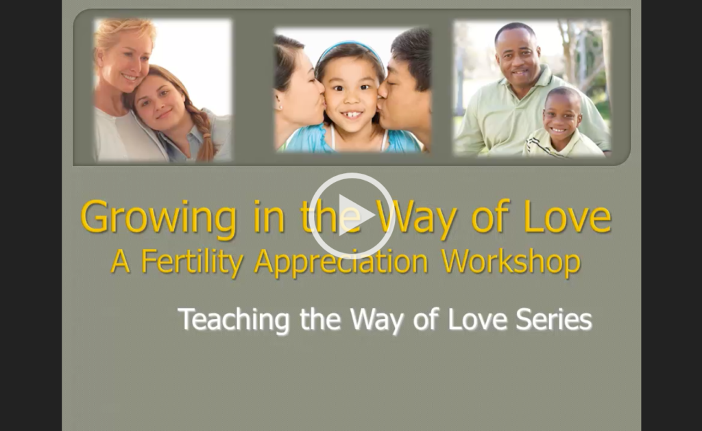 Fertility_Introduction_-_Teaching_the_Way_of_Love_🔊