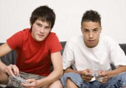 adolescent-boys-video-games