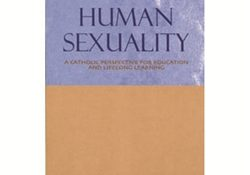 human-sexuality-lifelong-learning